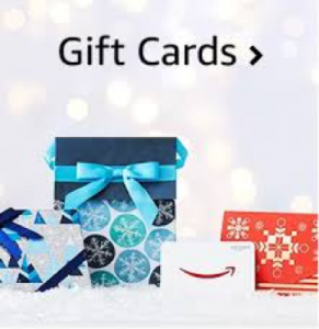 www.mygiftcardsite.com - Register, Activate and Login page